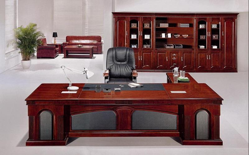 订做办公办家具