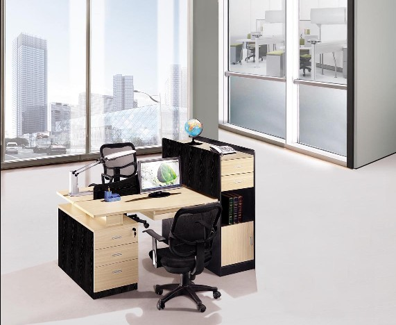 东城办公家具