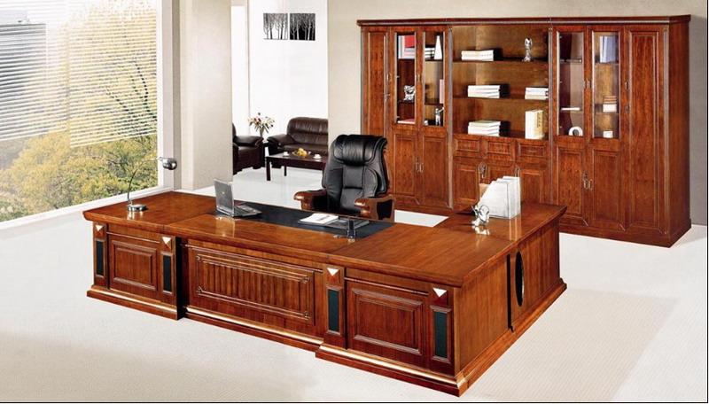 厚街办公家具