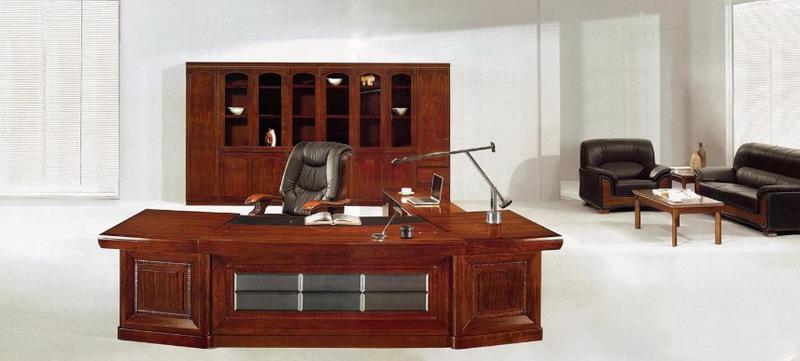 沙田办公家具