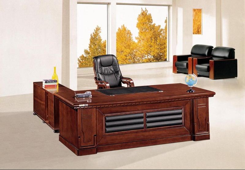 樟木头办公家具