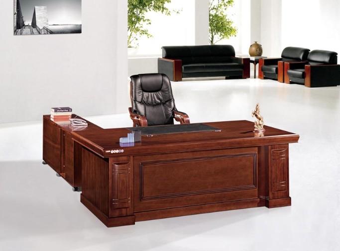 南城办公家具