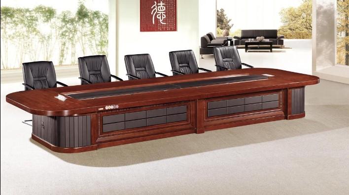 石龙办公家具
