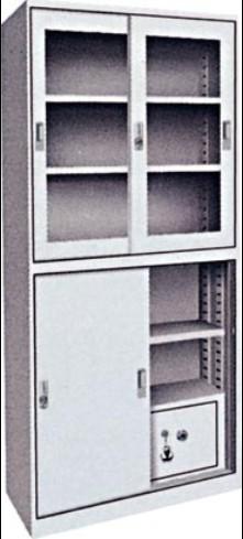 道窖办公家具