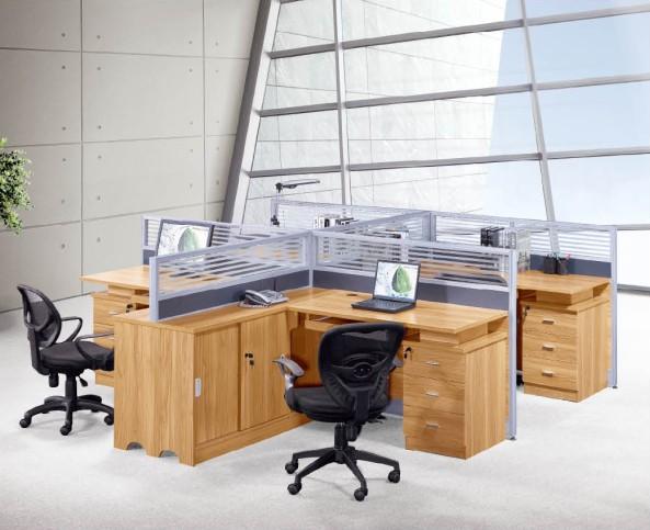 大朗办公家具