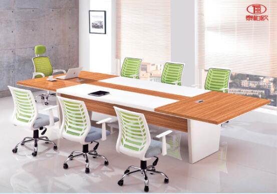 订制会议桌