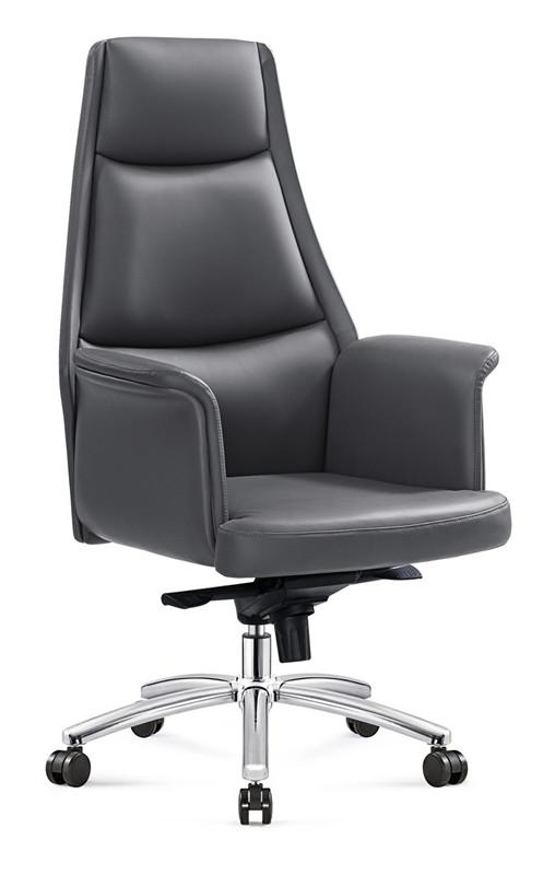 SW-YZ802办公椅
