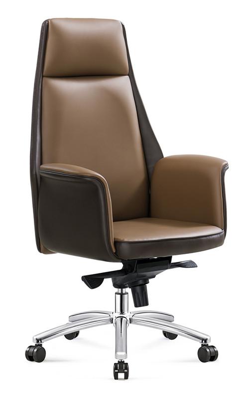 SW-YZ803办公椅