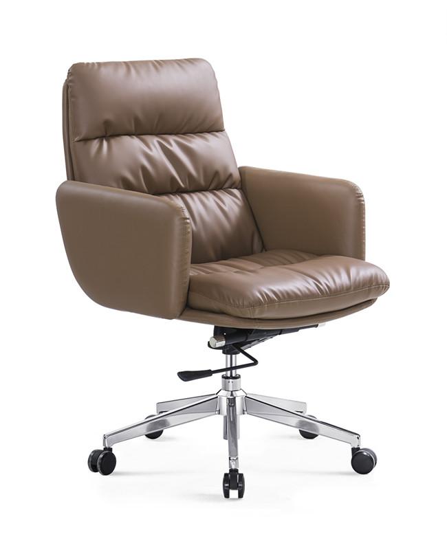 SW-YZ805办公椅