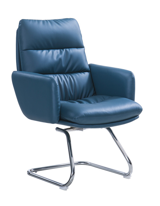 SW-YZ806办公椅