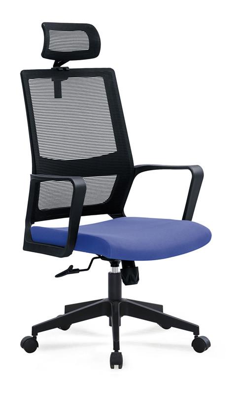 SW-YZ808办公椅