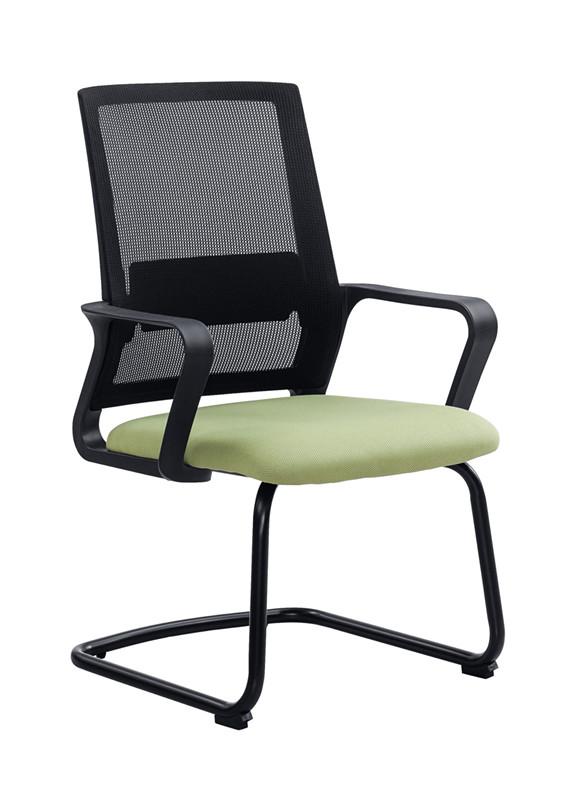SW-YZ812办公椅