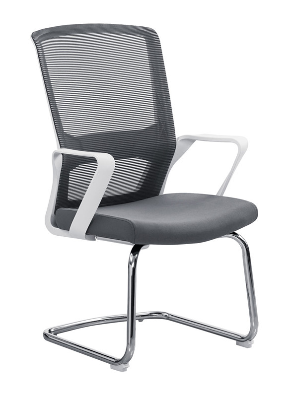 SW-YZ813办公椅