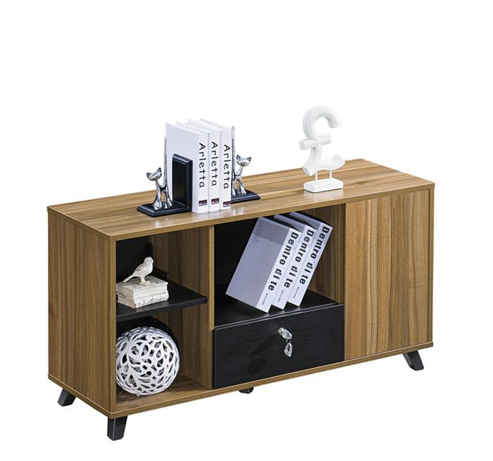 SW-8512奥耶系列茶水柜