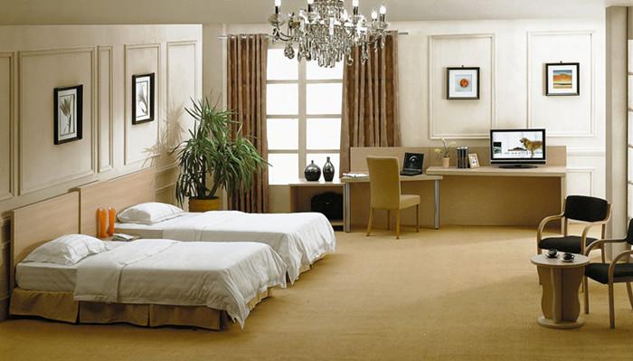订做公寓家具