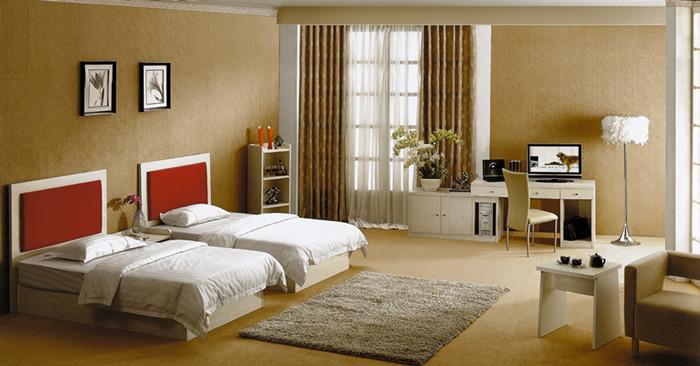 东莞公寓家具