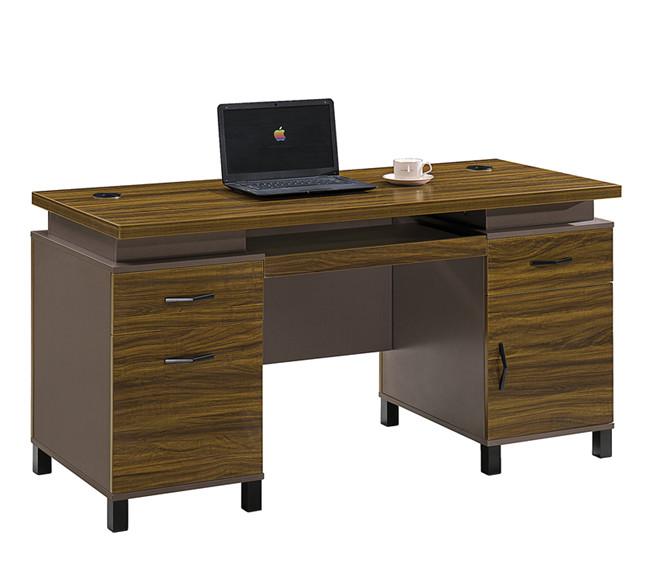 ZT-5014紫檀系列办公桌