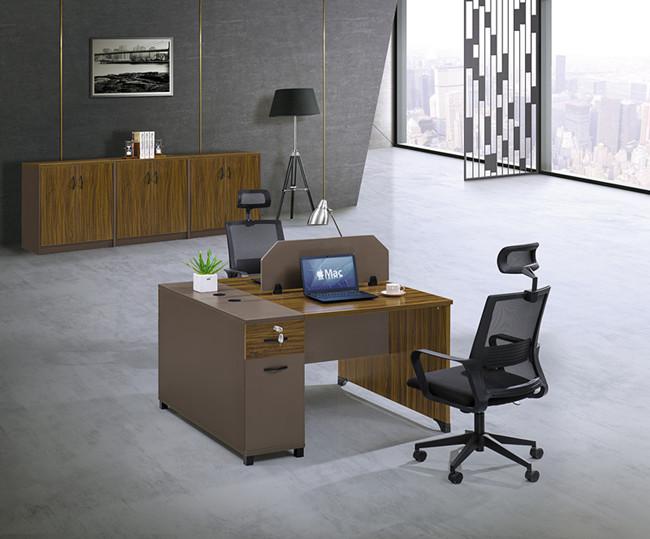 ZT-5212A紫檀系列办公屏风