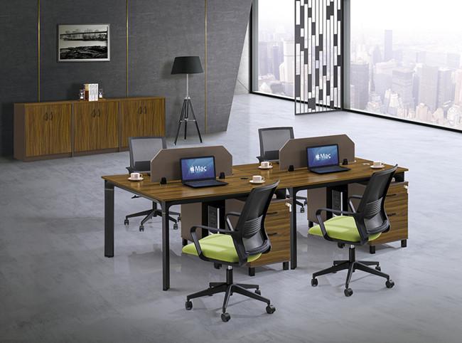 ZT-5212B紫檀系列办公屏风