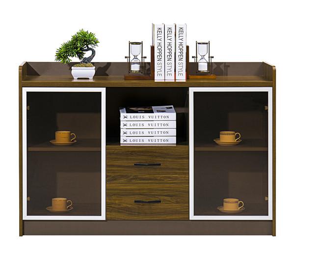 ZT-5112B紫檀系列茶水柜