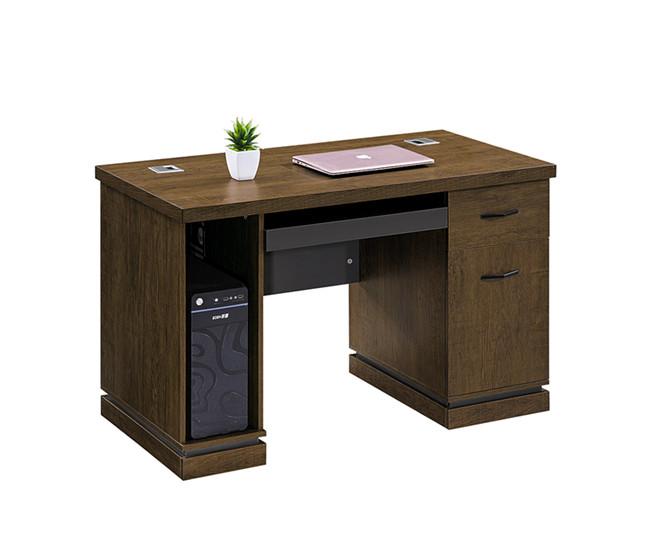 SW-7014悦享系列办公桌