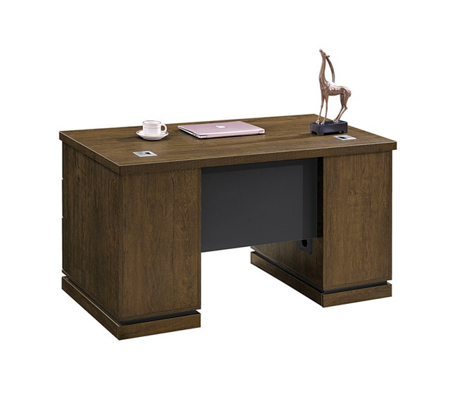 SW-7012悦享系列办公桌