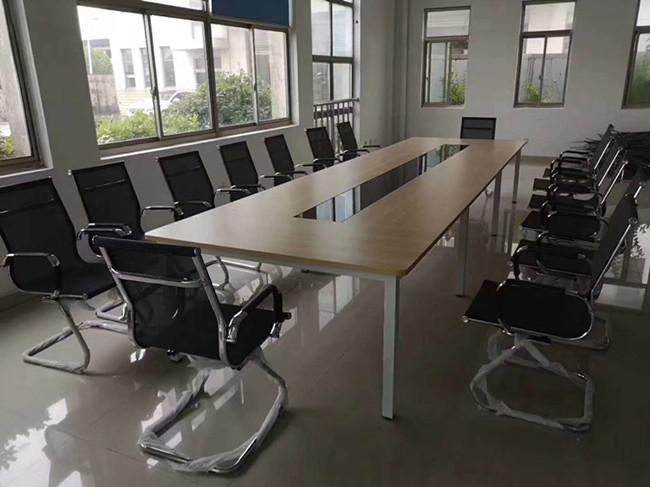 OA办公家具定制设计