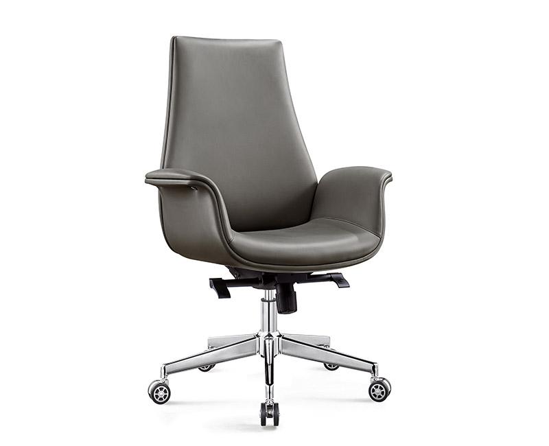 DQ006B班椅