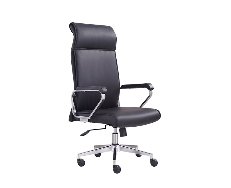 A268-1办公椅
