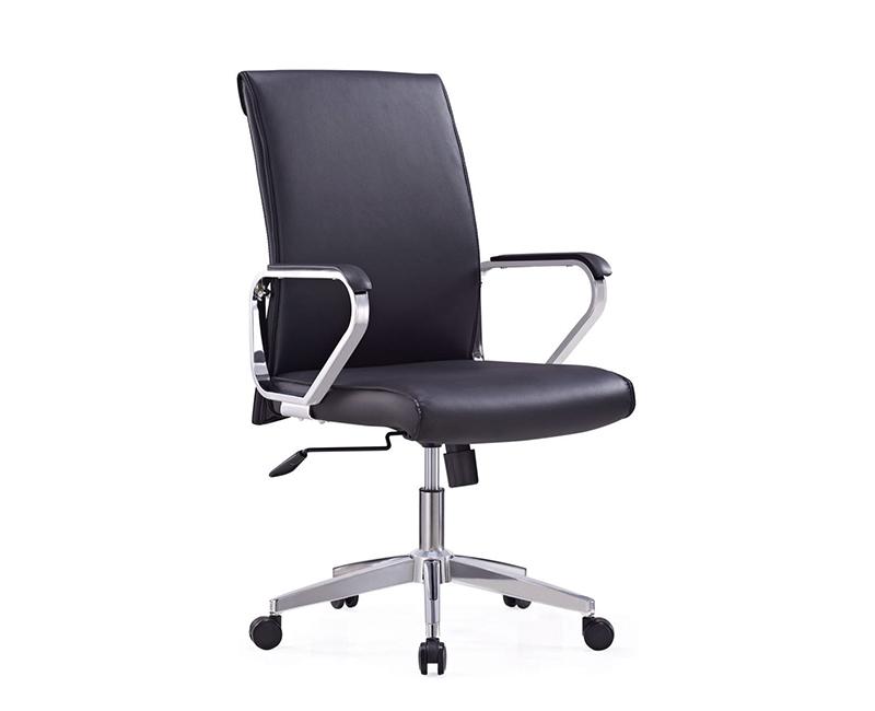 B268-1办公椅