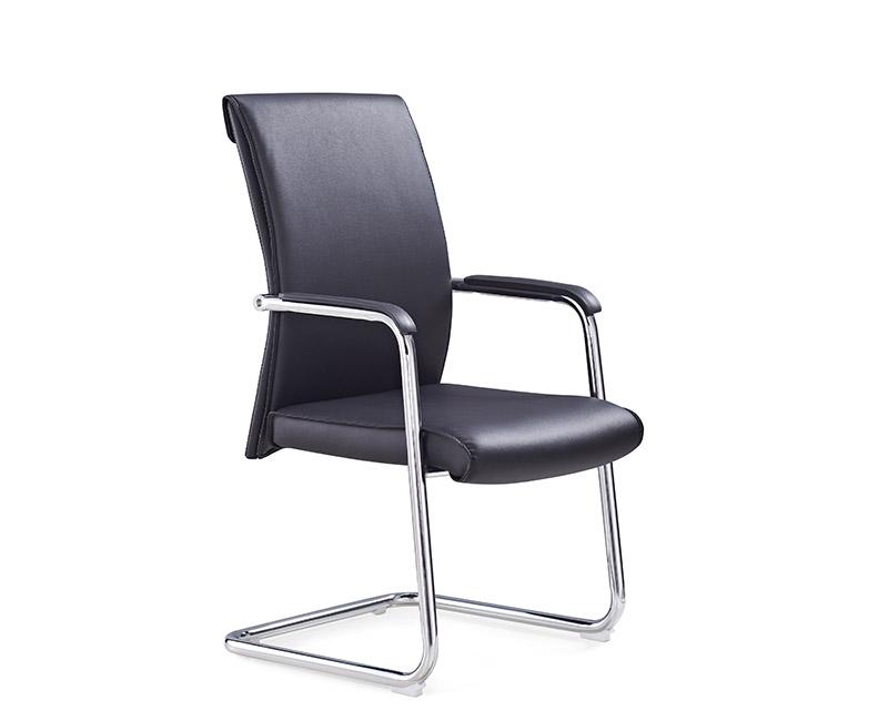 C268-1班前椅