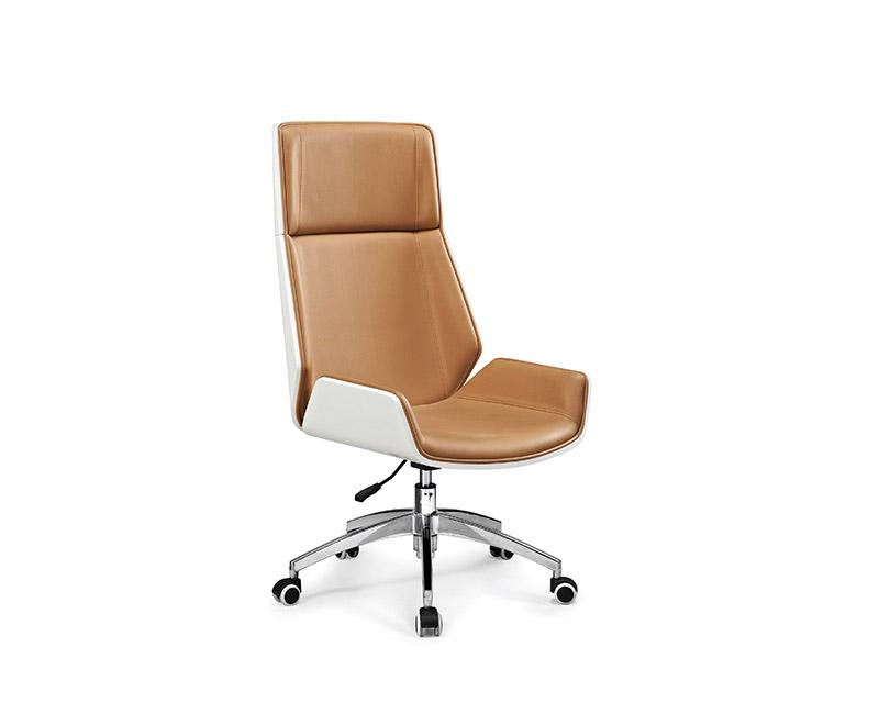 608A大班椅