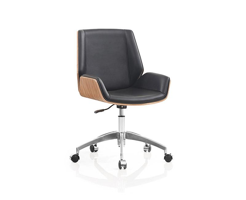 608B班椅