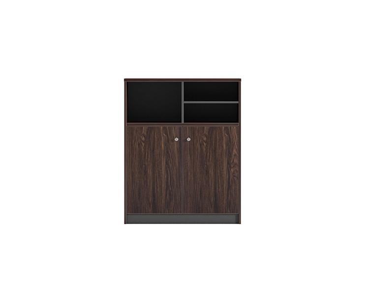 SW-X81083雅致尚品系列矮柜