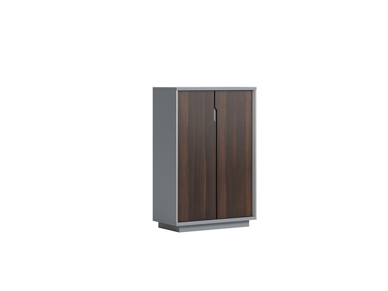 SW10-W08C森格系列矮柜