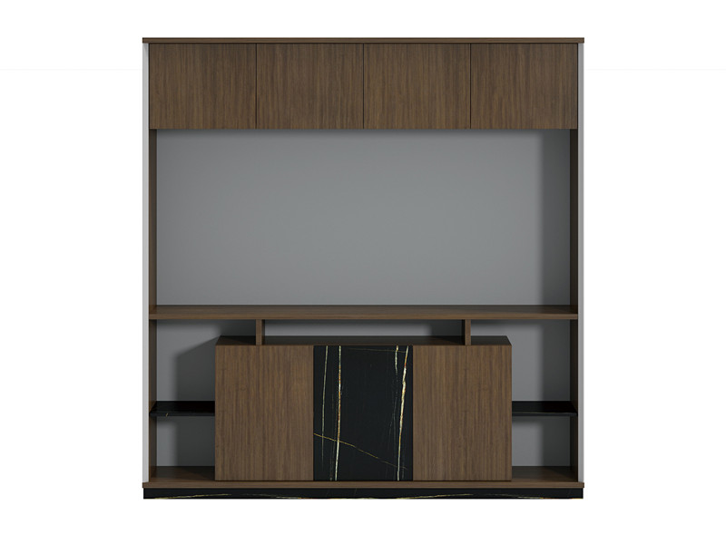 SW11-W32A凌派系列文件柜(中柜)