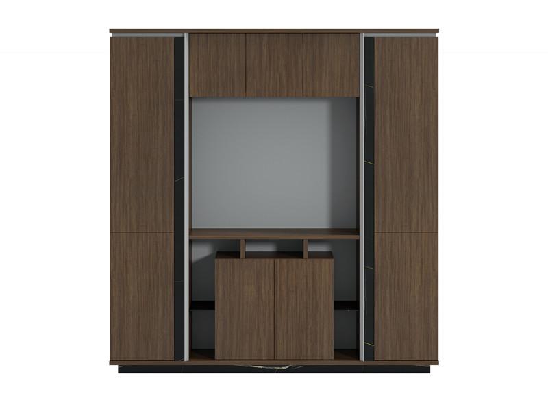 SW11-W20B凌派系列文件柜